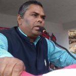 upendra-yadav-yadav-940x640_etFY3PRQ0m