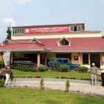 CPN-UML-party-office