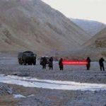 India_China_Ladakh