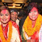 Rekha-Thapa-and-Komal-Oli-ratopati_7LwuiwRQHQ