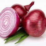 benefits_of_onion