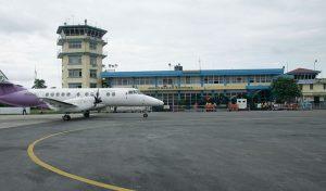 biratnagar-airport