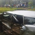 car-accident-kailali