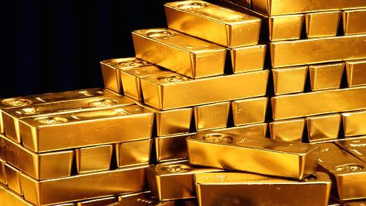gold_kPZ8LFMqEA