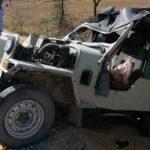 jeep-accident