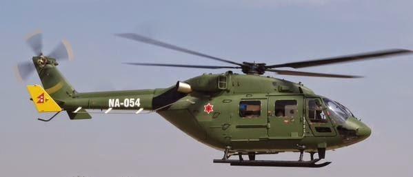 sena_helicopter-ratoapti_0phwUSxoqP