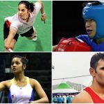 422321-south-asian-games
