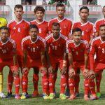 Football-team-nepal