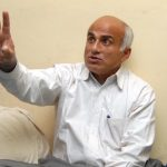Dr. Govinda KC Photo: THT File