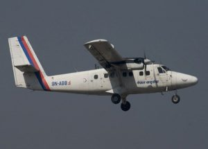 nepal_airlines_twin_otter