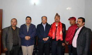 Basu-Pokharel-Maoist-ma