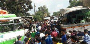 Doti-bus-accident2