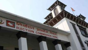 Election-commission-of-Nepal
