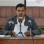 Janardan-sharma1-home-minister