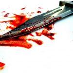 Murder_knife