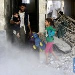U.S.-led-airstrikes-on-Syrias-Raqqa-attack