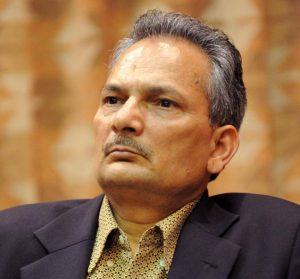 baburam-bhattarai_12