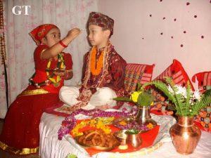 bhai-tika2 (1)