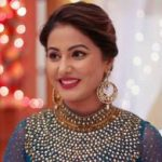 hina-khan-photo
