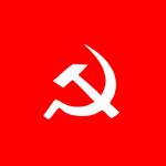 maoist-logo111