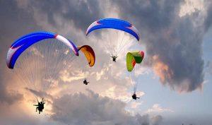 paragliding-nepal-02