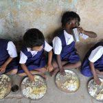 schoolchildren-kABI--621x414@LiveMint