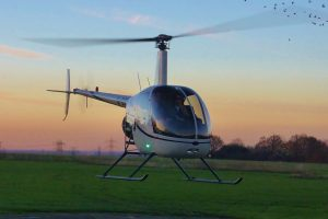 15-minute-helicopter-flying-28114838