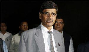 Ayodhi-Yadav-nirbachan-ayukta-talk