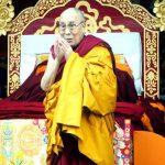 Dalai-Lama_m2xGjweJHH