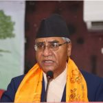PM-sher-bahadur-deuba