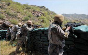 Saudi-Arabia-closes-Yemeni-border