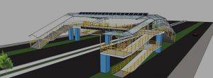 aakashe-pool-skybridge