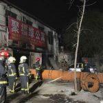 china-fire-final-768x576