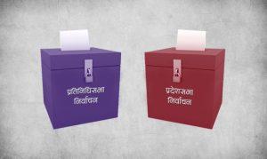 pradesh-election_GCTurjnTR9_pNKxpKf8Na