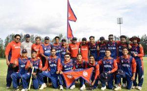 u-19-cricket-team-nepal