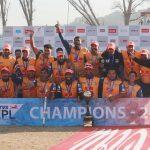 2019700618EPL-Biratnagar-TeaM-(1)