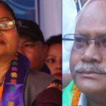 Bijaya-Gachadar-vs-bhagwati-chaudahri-e1513007313866