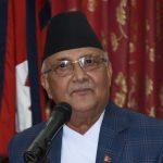 KP-Sharma-Oli