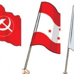 congress-uml-and-maoist-e1492255668570-1