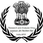 711630057RAW_India