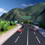 fast-track-hetauda-kathmandu_epLtxyWgpr