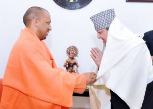 yogi_and_gyanendra_fAQ2imrAEn