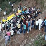 2021906288Himanchal_Accident