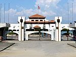 250px-Nepalese_Constituent_Assembly_Building