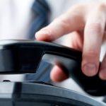 telephone-360x260