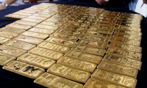 88_kg_gold__3_0wWZwieLSK