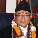 Ram-bahadur-thapa-badal-gurkhas-son