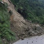 Siddhartha-Highway-02082017080326-1000x0