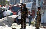 afganisthan-sena-karbahi