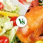 veg-vs-nonveg1-696x406